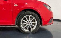 43654 - Seat Ibiza 2013 Con Garantía Mt-18