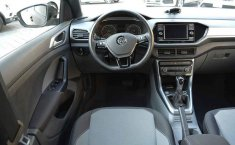 Volkswagen T-CROSS Highline-11