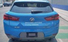 BMW X2 S-Drive 201A M Sport Año 2019-8