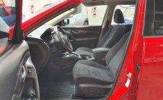2017 Nissan X-Trail Advance 3ra Fila 2.5L Aut 4x2-19