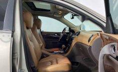 45249 - Buick Enclave 2016 Con Garantía At-19