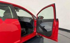 43654 - Seat Ibiza 2013 Con Garantía Mt-17