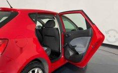 43654 - Seat Ibiza 2013 Con Garantía Mt-15