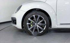 35214 - Volkswagen Beetle 2018 Con Garantía At-18