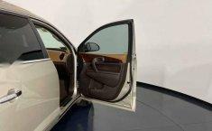 45249 - Buick Enclave 2016 Con Garantía At-18