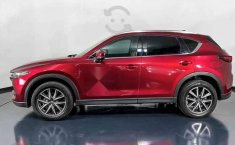 42709 - Mazda CX-5 2018 Con Garantía At-18