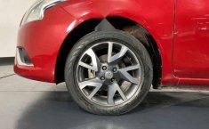 44959 - Nissan Versa 2015 Con Garantía At-19