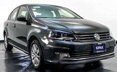 29441 - Volkswagen Vento 2016 Con Garantía Mt-18