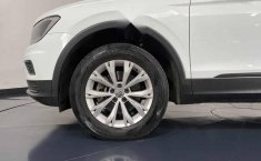 44714 - Volkswagen Tiguan 2018 Con Garantía At-18