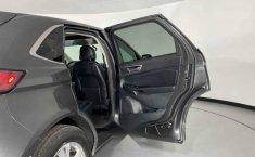 45495 - Ford Edge 2015 Con Garantía At-17
