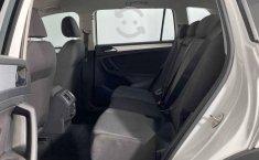 44714 - Volkswagen Tiguan 2018 Con Garantía At-17