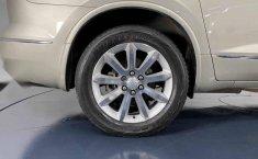 45249 - Buick Enclave 2016 Con Garantía At-17
