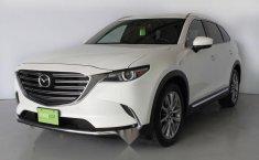 Mazda CX-9 2019 2.5 Signature Awd At-11