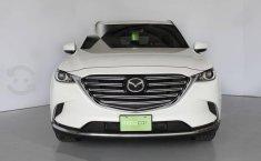 Mazda CX-9 2019 2.5 Signature Awd At-10