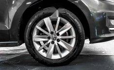 29441 - Volkswagen Vento 2016 Con Garantía Mt-17