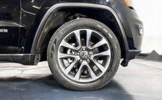 43547 - Jeep Grand Cherokee 2018 Con Garantía At-19