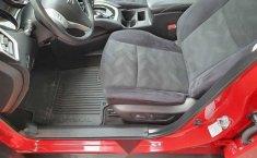 2017 Nissan X-Trail Advance 3ra Fila 2.5L Aut 4x2-16