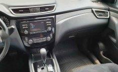 2017 Nissan X-Trail Advance 3ra Fila 2.5L Aut 4x2-15