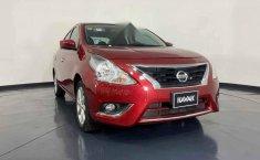 45452 - Nissan Versa 2017 Con Garantía Mt-18