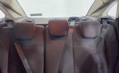 Ford Fiesta-22