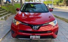 Toyota RAV4 2017 5p XLE L4/2.5 Aut-10