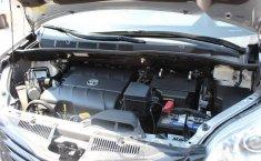 Toyota Sienna 2013 5p CE aut-17