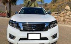 Nissan Np300 Frontier Platinum-7