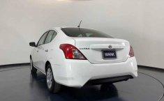 45313 - Nissan Versa 2017 Con Garantía At-16