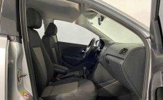 45310 - Volkswagen Vento 2017 Con Garantía Mt-16