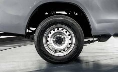 42649 - Toyota Hilux 2019 Con Garantía Mt-16