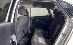 42998 - Volkswagen Vento 2018 Con Garantía At-18