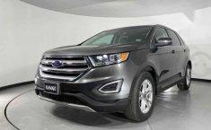 45495 - Ford Edge 2015 Con Garantía At-16
