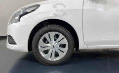 45313 - Nissan Versa 2017 Con Garantía At-14