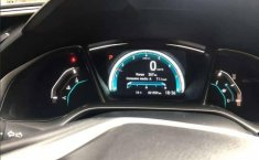 Honda Civic Turbo Plus Sedan-10