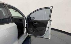 45310 - Volkswagen Vento 2017 Con Garantía Mt-15