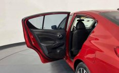 44959 - Nissan Versa 2015 Con Garantía At-18