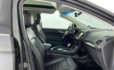 45495 - Ford Edge 2015 Con Garantía At-15