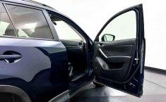 Mazda CX-5-18
