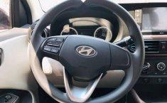 Hyundai Grand i10 2021 1.2 Gl Mid Sedan At-11