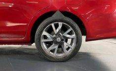 44959 - Nissan Versa 2015 Con Garantía At-17
