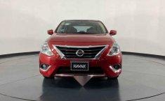 44959 - Nissan Versa 2015 Con Garantía At-16