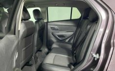45426 - Chevrolet Trax 2014 Con Garantía At-17