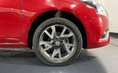 44959 - Nissan Versa 2015 Con Garantía At-15