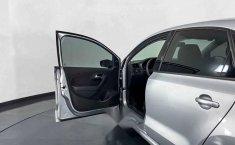 42549 - Volkswagen Vento 2019 Con Garantía At-17