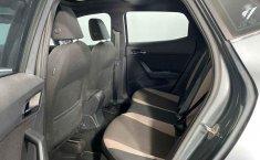 Seat Ibiza-25