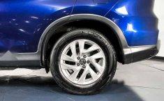 43655 - Honda CR-V 2015 Con Garantía At-18