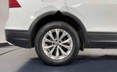 44714 - Volkswagen Tiguan 2018 Con Garantía At-12