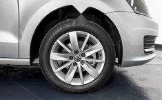 42549 - Volkswagen Vento 2019 Con Garantía At-16