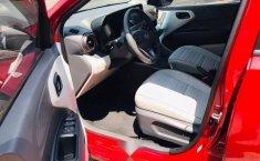 Hyundai Grand i10 2021 1.2 Gl Mid Sedan At-10