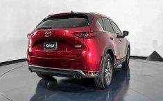 42709 - Mazda CX-5 2018 Con Garantía At-17
